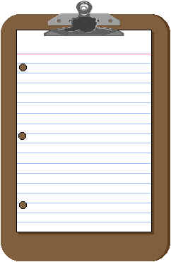 On A Blank Sheet Of Paper Write The Heading   Blank Sheet Of Paper With Lines